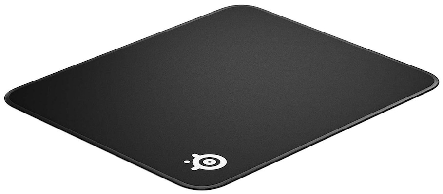 Gaming Mousepad Steelseries Edge Medium
