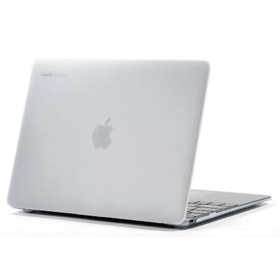 Pc Case Remax For Macbook Air 11.6'' White 230256