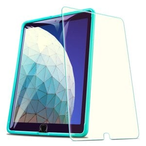 Esr Premium Quality Tempered Glass Ipad Air 2019 (with Easy Installation Frame)