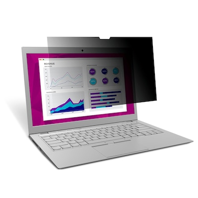 3m Hcnms002 Privacy Filter High Clarity F Microsoft Surface