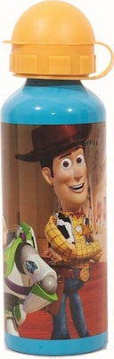 Παγούρι GIM Toy Story 4 520ml
