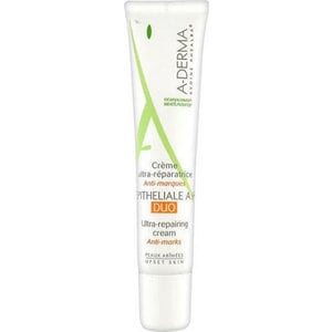 A-derma Epithelliale A.h Duo Creme 15ml