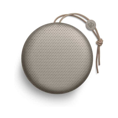 Φορητό Ηχείο Bang & Olufsen A1 Bluetooth - Clay
