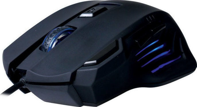 Gaming Ποντίκι NOD G MSE 2S Gaming Mouse 1410049
