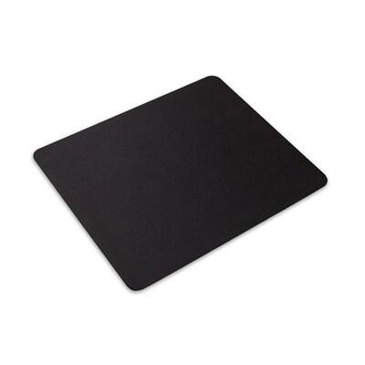 Mousepad Nod Mat - Μαύρο