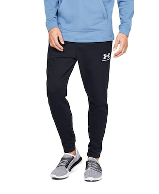 Under Armour Sportstyle Terry Jogger 1329289-001
