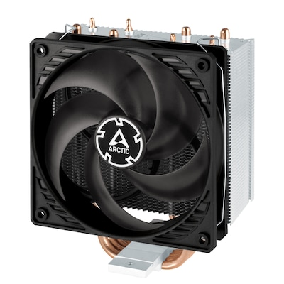 Arctic Freezer 34 - Cpu Cooler 2.35.64.00.014 Acfre00052a