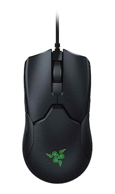 Gaming Ποντίκι RAZER Viper Optical Switches & Sensor Ambidextrous Wired Gaming  Mouse