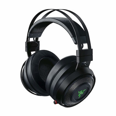 Gaming Headset RAZER Nari Ultimate