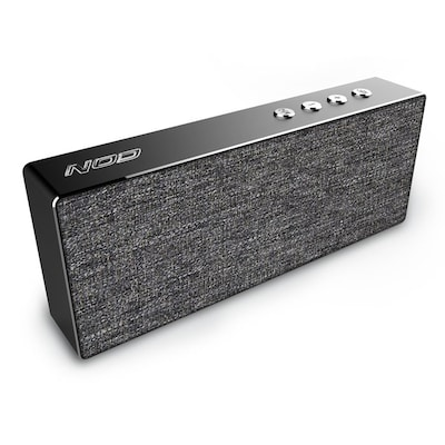 Nod B.fab. Bluetooth Speaker 5w 141-0079