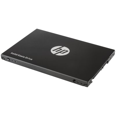 Eσωτερικός δίσκος SSD HP Portable SSD S700 500GB