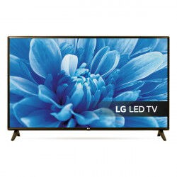 "Τηλεόραση LG 32"" LED HD Ready 32LM550BPLB"