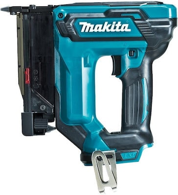 Makita Dpt353z Cordless Pin Nailer