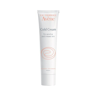 Avene Cold Cream 40ml