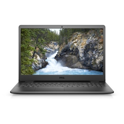 "Laptop Dell Inspiron 3501 15.6"" (i3-1005G1/8GB/256GB Ssd/Windows 10 Pro)"