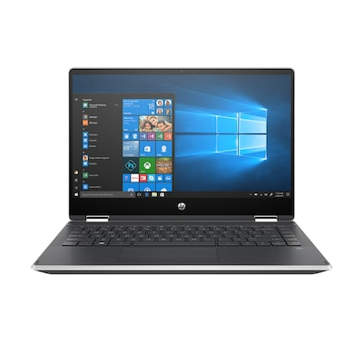 "Laptop HP Pavilion X360 14-dh1005nv  14""  (i7-10510U/8GB/256GB/GeForce MX 250)"