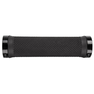 M-wave Cloud Slick Fix Bicycle Grips
