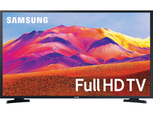 "Τηλεόραση Samsung 32"" Smart LED Full HD UE32T5302"