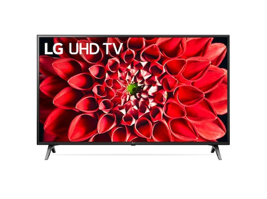 Led Tv LG 43un71006lb Uhd 4k Smart