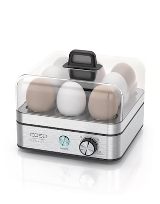 Egg Cooker Caso Ed10 2772
