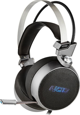 Gaming Headset NOD Jarhead