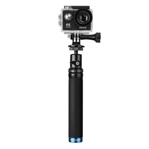 Selfie-stick For Camera BLITZWOLF Bw-bs0 (black Color)