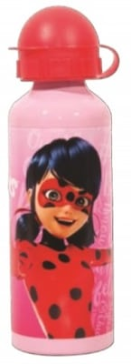 Παγούρι GIM Miraculous 520ml