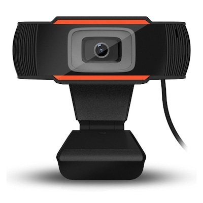 Web Camera 720p Webcam With Microphone Web Camera 4k Web Cam Web Camera With Microphone Webcam Web C