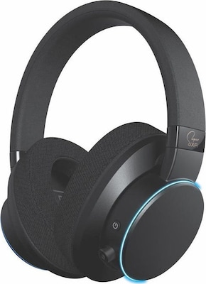 Creative Sxfi Air - Wireless Gaming Headset Μαύρο