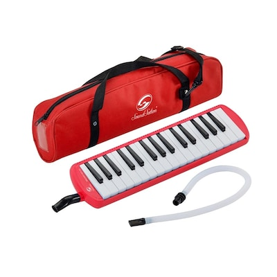 Μελλόντικα Soundsation Melody Key 32 Red