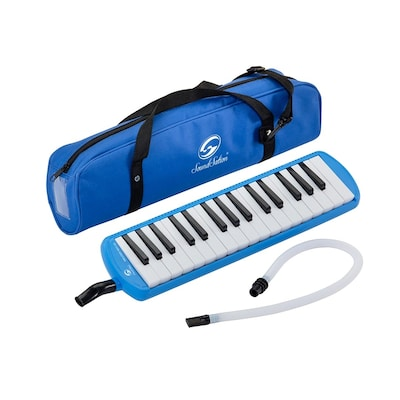 Μελλόντικα Soundsation Melody Key 32 Blue