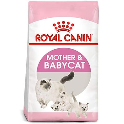 Royal Canin Mother And Babycat 2kg