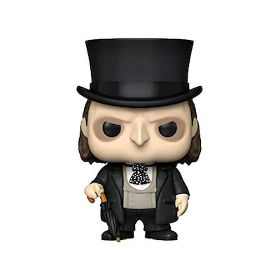 Φιγούρα Funko Pop! Superheroes - Batman Returns - Penguin