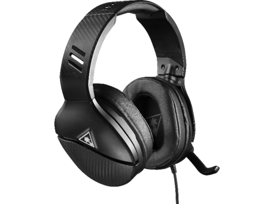 Turtle Beach Atlas One - Gaming Headset Μαύρο
