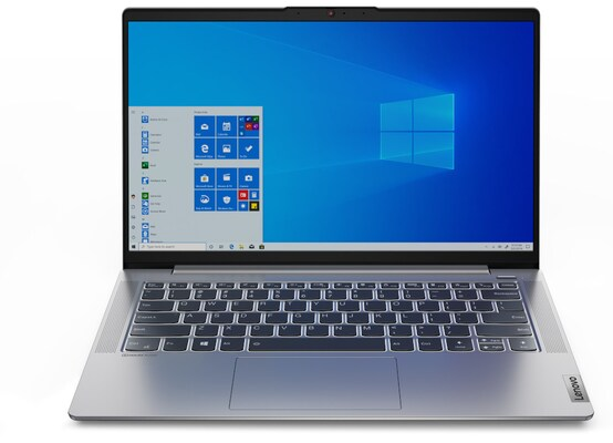 Laptop Lenovo IdeaPad 5 14ARE05 (AMD Ryzen 3-4300U/8GB/256GB SSD/AMD Radeon Graphics)