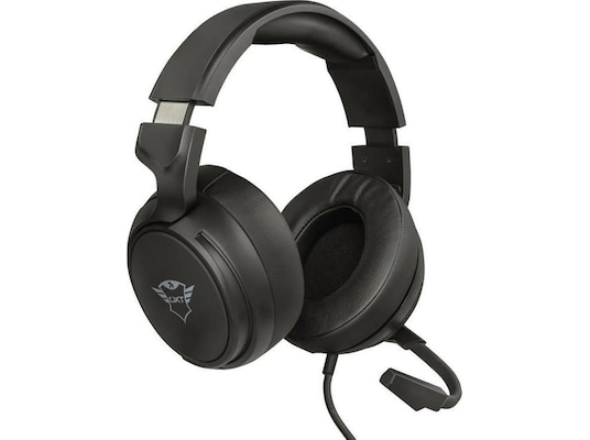 Headset Trust GXT433 Pylo Gaming