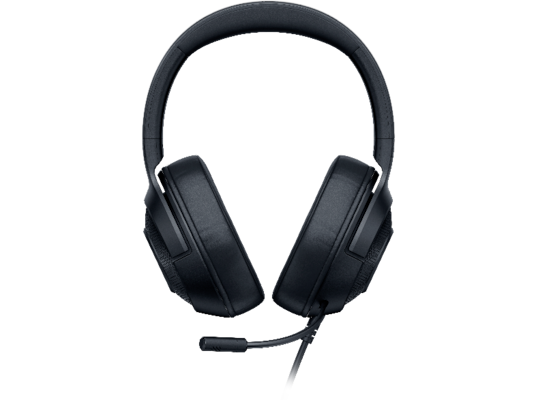 Gaming Headset RAZER KRAKEN X USB 7.1 Gaming Headset