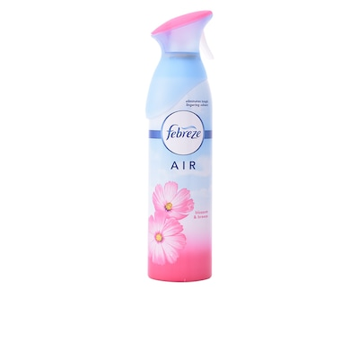 Febreze Blossom + Breeze Spray 300 Ml