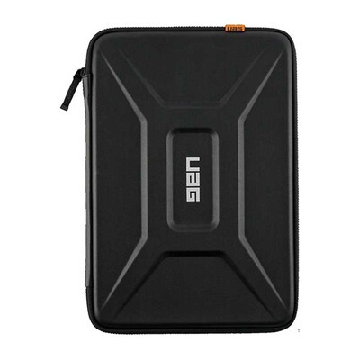 "Case UAG Large Sleeve Laptop Θήκη 15"" - Μαύρο"
