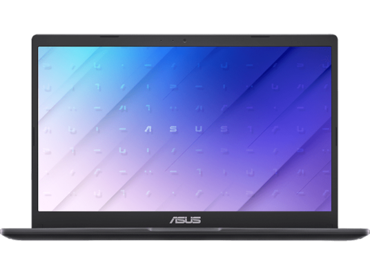 "Laptop Asus  E410MA-EK163TS 14"" (Intel N4020/4GB/128GB SSD/Intel UHD 600/Chrome Os)"