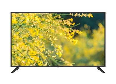"Τηλεόραση Kydos 50"" Smart LED 4K UHD K50WU22SD00"
