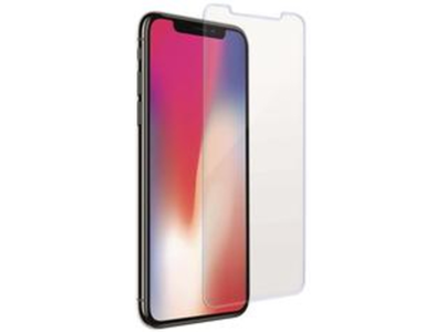 Μεμβράνη οθόνης iPhone 11 Pro / Xs / X - PURO Premium Transparent Glass