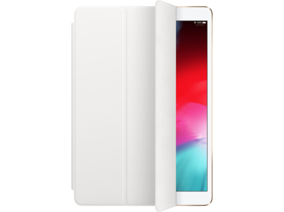 "Θήκη iPad Pro 10.5"" Apple Smart Cover  - Λευκό"