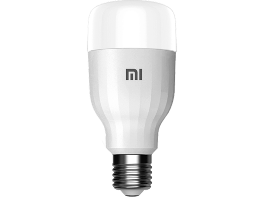 Έξυπνη Λάμπα Xiaomi Mi Essential White