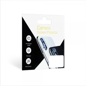 Tempered Glass For Camera Lens Samsung S21 Ultra