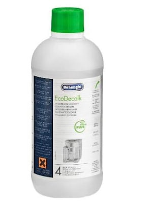 Καθαριστικό Delonghi Ecodecalk Descaler Domestic Appliances 500 Ml