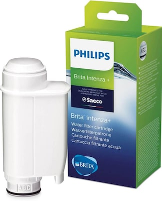 Καθαριστικό Philips Ca6702/10 Coffee Maker Part/accessory Water Filter