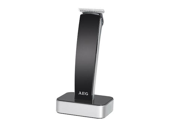Κουρευτική - Ξυριστική Μηχανή AEG HSM R 5673 37d0e0cd139