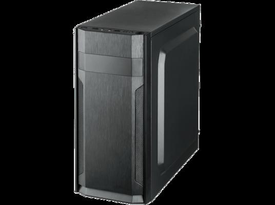 Desktop Intra Business Athlon 3000G/4/240SSD/VEGA3