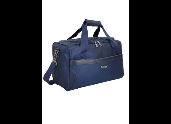 Flight Bag Diplomat Zc 998-4Blue